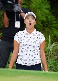 Best Baseball Player, Michelle Wie, Athletic Women, Sports Women, Olympics, Athlete, Golf, Men Casual, Lady