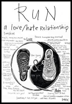 #running #motivation