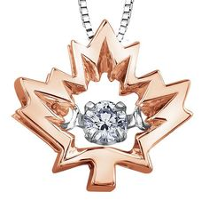 Or Rose, Rose Gold, Certificate Of Origin, Canadian Diamonds, Winter Springs, Diamond Jewellery, Dancing, Jewelry Design, Jewels