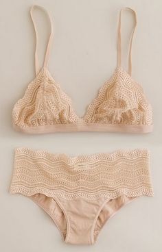 Cosabella for J.Crew Ceylon soft bra and Ceylon hotpants #bra #underwear #nickers #j.crew #lingerie #intimate #womenswear