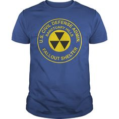 Fallout Shelter from Fallout 4