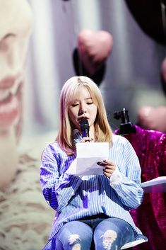 [Vyrl] 소녀시대 : 지난 5월 15일, 515 정예요원들과 #써니 가 함께한 #생일파티 사진을 공개합니다! #이순규생파실화다 #515정예요원