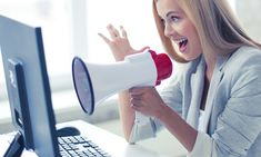 8 tendencias que están cambiando el marketing con influencers