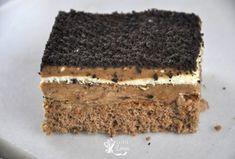 Muschi tiganesc facut in casa Kfc, Something Sweet, Fajitas, Tiramisu, Caramel, Sweets, Ethnic Recipes, Desserts, Food