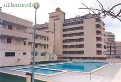 OFERTAS PRIMAVERA-VERANO. ESCAPADAS FIN DE SEMANA: 120 EUROS. Apartamento 2 habitacion para un m�ximo de 6 personas. Gran terraza. Parking privado en edificio. 3 piscinas. Alquiler Escapadas Pe�iscola. Reservas por tel�fono o e-mail: www.agenciabeltran.com info @ agenciabeltran.co