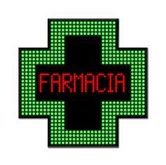 Farmacia de Guardia Alcantarilla para hoy miércoles: María del Mar Sánchez