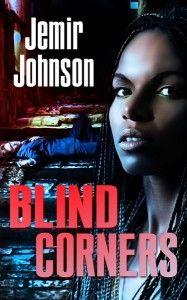 Jemir-Johnson-Blind-Corners