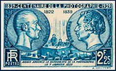 I uploaded new artwork to fineartamerica.com! - '1839-1939 Centenary Of Photography 1822-1839 Arago Announces The Discovery Of Photography January 7-' - http://fineartamerica.com/featured/1839-1939-centenary-of-photography-1822-1839-arago-announces-the-discovery-of-photography-january-7-lanjee-chee.html via @fineartamerica