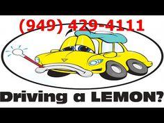 California Lemon Laws Dmv Org >> 75 Best Lemon Law Images Pound Cake Lemon Cakes Pastries