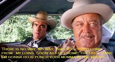 Smokey And The Bandit Quotes bandit smokey the bandit funny movies funny pictures Smokey And The Bandit Quotes. Smokey And The Bandit Quotes smokey and the bandit was just a lark all we did was run up smokey and the bandit quotes sa. Cop Quotes, Movie Quotes, Funny Quotes, People Quotes, Truck Quotes, Classic Tv, Classic Movies, Jackie Gleason, Smokey And The Bandit