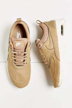 Super Cheap! I'm love this nike shoes! How cute are these Cheap Shoes ? them! wow, it is so cool.
