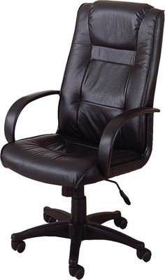 arne jacobsen style alpha shell egg chair ottoman latte bar chair 100248 casual contemporary leather executive chair arne jacobsen style alpha shell egg