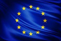 British Secretary of Defense Blasts Plot to Create EU Army Radios, United States Of Europe, European Flags, European Council, Digital Trends, Online Casino, Planer, Blog, Commission Européenne