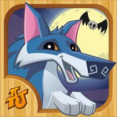 Hacks for Animal Jam that will get you all in-app purchases for FREE!!!                                                                                                                                                     Mais