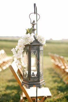 Grace Meadows Farm Wedding by Andrew Allen Morton - Southern Weddings Magazine
