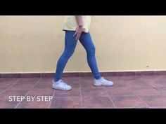 How to shuffle / Cutting Shape Tutorial #1 || Easy Steps for Beginners by (kayeli2) - YouTube