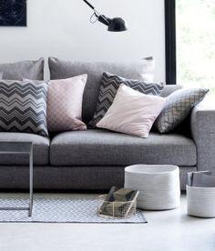 H&M – Mode und Qualität zum besten Preis | H&M DE