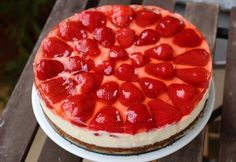 TOP 10 recept, ami tarolt a múlt héten My Recipes, Cookie Recipes, Hungarian Cake, Jacque Pepin, Summer Desserts, Pavlova, Cakes And More, Cupcake Cakes, Cheesecake