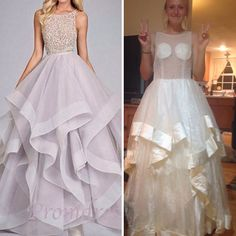 23 People Who Regretted That Online Purchase. Mad Images, Online Shopping Fails, 26 Weeks Pregnant, Mask Online, Best Deals Online, Different Dresses, Prom Dresses, Formal Dresses