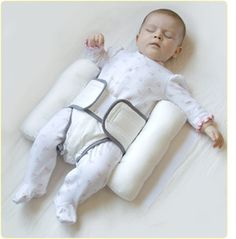 I wish we had this sooner! The Baby Stay Asleep system is great for acid reflux, ear infections, colic, respiratory issues, and sleep problems.- just in case? My Baby Girl, Our Baby, My Bebe, Baby Gadgets, Everything Baby, Baby Needs, Baby Time, Baby Hacks, Baby Bumps