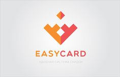 Easycard on Behance