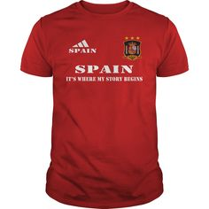 (Tshirt Cool Design) Spain  Coupon 15%  Spain  Tshirt Guys Lady Hodie  SHARE and Get Discount Today Order now before we SELL OUT Today  Camping in spain