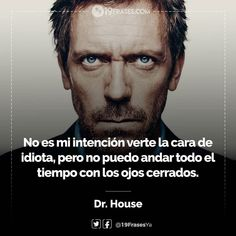 imágenes con frases Sentences, Be Nice, Get Well Soon
