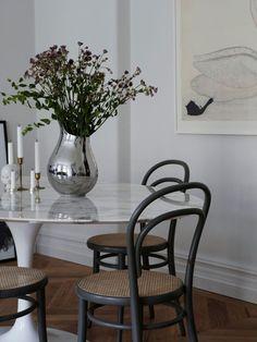 Gloria – Blogit | Heli Ingeborg – Kaunis paikka, loistava brunssi - kiinnostuitko?