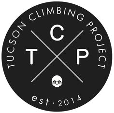 the Tucson Climbing Project, Inc. is now an Arizona non-profit organization and is moving forward with 501(c)(3)