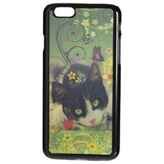 #iphone #iphone6cases #iphone6 #caseforiphone #iphonecase #iphonecases #iphone6case #case #cases #skull #girl #animals #3dcase #instagram #new #cheapcases #cute #pets