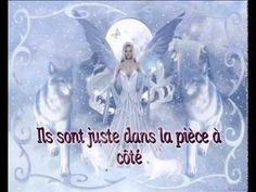 TCI du 16 07 15 Serge Gainsbourg