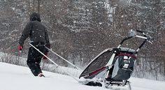 Taki widok to miód na nasze serce! Jeśli także kochacie zimę i uwielbiacie… Golf Bags, Darth Vader, Blog, Fictional Characters, Blogging, Fantasy Characters