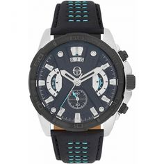 Ceasuri Barbati - Sergio Tacchini Watches - page 2 Skeleton, Watches, Men, Accessories, Wristwatches, Skeletons, Clocks, Guys, Jewelry Accessories
