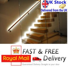 LED Light Strips #eBay Home, Furniture U0026 DIY
