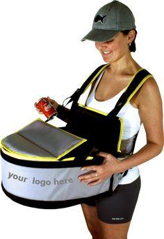 Backpack Drink Dispenser - Backpack Drink Dispenser,Backpack Drinkdispenser, Beveragebackpack