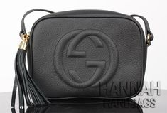 a508e261715999 Fake Gucci Disco Bag Gucci Disco Bag, Soho Disco Bag, Gucci Soho Disco,
