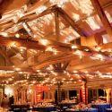 Oklahoma Wedding Venues - Locations for Weddings in Oklahoma OK