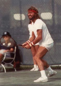 Le Tennis, Barry Gibb, Boogie Woogie, Rock Legends, Perfect Man, Perfect Body, Famous Faces, Record Producer, Cool Bands