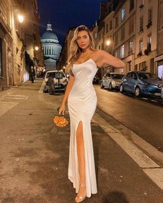 Strapless Dress Formal, Prom Dresses, Formal Dresses, Wedding Dresses, Jessica Rabbit, Make Your Own Dress, Perfect Prom Dress, Clothes Crafts, Casual