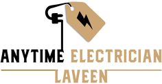 Skilled team of Laveen Electrician for electrical repairs have the expertise you need to tackle any project, no matter the size. Contact us today on (623) 226-4026 for more information. #LaveenElectrician #ElectricianLaveen #ElectricianLaveenAZ #LaveenElectricians #ElectricianinLaveen
