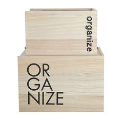 ber ideen zu dekorative aufbewahrungsboxen auf pinterest aufbewahrungsboxen. Black Bedroom Furniture Sets. Home Design Ideas