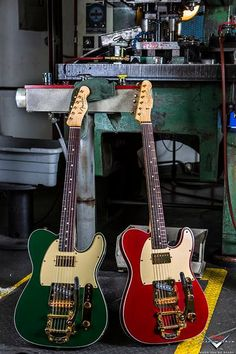 Fender Custom Shop                                                                                                                                                                                 More