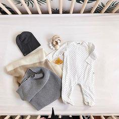 bringing home baby inspiration @bluebirdkisses on Instagram