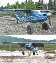 Finding A Cheap Ticket For Your Flight Stol Aircraft, Cessna Aircraft, Private Pilot, Private Plane, Cessna 150, Kit Planes, Light Sport Aircraft, Bush Pilot, Bush Plane