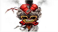 Street Fighter V será editado en exclusiva para PC y Play Station 4 a través de un acuerdo de colaboración entre Sony y Capcom la próxima generación ofrecerá una experiencia de juego cruzado que unifica a los seguidores en una base de datos centralizada por primera vez en la historia.  Tendremos que completar las historias de los personajes y otros contenidos de la modalidad para adquirir a personajes nuevos en función del nivel de habilidad quizá más.  La compañía está sincronizando el…