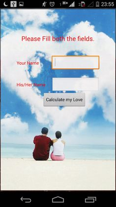 dating love calculator 16 year old dating uk