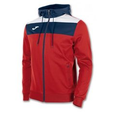 Hanorac Joma Crew Chelsea Fc, Nike Jacket, Milan, Bmw, Athletic, Sports, Jackets, Products, Fashion