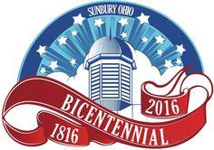 Sunbury Bicentennial just around the bend - Sunbury News - sunburynews.com