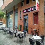 Ja podeu trobar a la nostra guia al bar-restaurant CASTELLER de #Tarragona.  Feu una ullada...  #establimentrecomanat