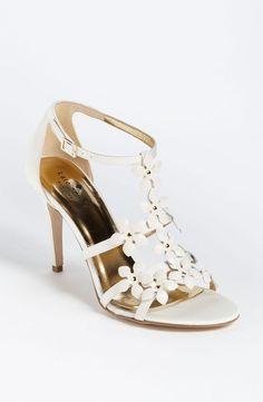Kate Spade 'sass' sandal